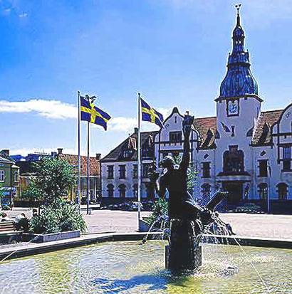 karlshamn-hotell